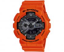 Casio The G/G-SHOCK GA 110MR-4A