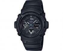 Casio The G/G-SHOCK AW 591BB-1A