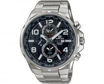 Casio Edifice EFR 302D-1A