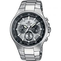 Casio Edifice EF 562D-7AVEF