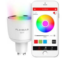 MiPow Playbulb Spot  MP BTL 203
