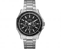 Guess Mens Sport UNPLUGGED W0479G1