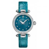 Claude Bernard Dress Code 20209 3P BUPIN