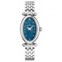 Claude Bernard Dress Code 20210 3M BUPIN