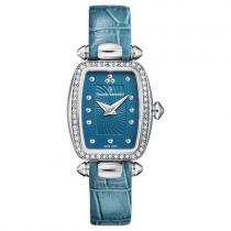 Claude Bernard Dress Code 20211 3P BUPIN