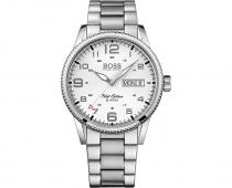 Hugo Boss Black Pilot 1513328