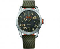 Hugo Boss Orange Oslo 1513415