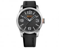 Hugo Boss Orange New York 1513350