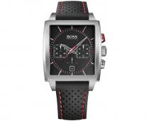 Hugo Boss Black 1513356