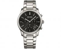 Hugo Boss Black Time-One 1513433