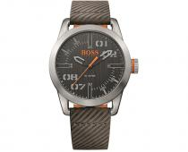 Hugo Boss Orange Oslo 1513417
