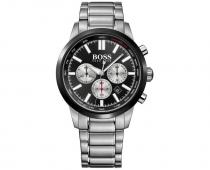 Hugo Boss Black Racing 1513189