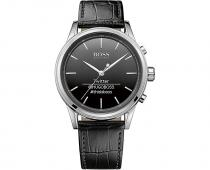 Hugo Boss Black Smartwatch 1513450