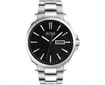 Hugo Boss Black James 1513466