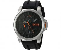 Hugo Boss Orange Detroit 1550006