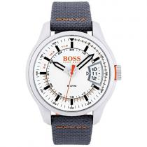 Hugo Boss Orange Hong Kong 1550015