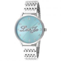Liu.Jo Isabel LIGHT BLUE TLJ1026