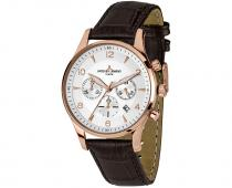 Jacques Lemans London 1-1654H