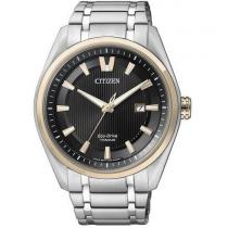 Citizen Eco-Drive AW1244-56E