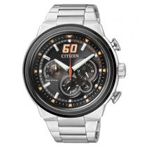 Citizen Eco-Drive CA4134-55E