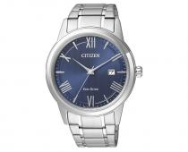 Citizen Eco-Drive Ring AW1231-58L