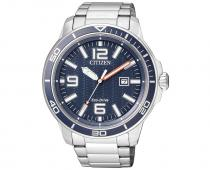 Citizen Eco-Drive AW1520-51L