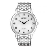 Citizen Stiletto AR1130-81A