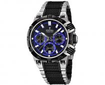 Festina Chrono Bike Tour De France 2014 16775/5