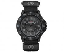 Timex Analog Elevated T49997