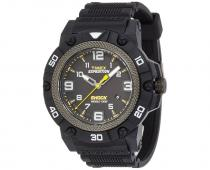 Timex Expedition Field Shock TW4B01000
