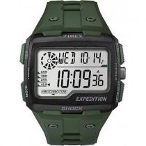 Timex Expedition Grid Shock TW4B02600