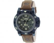 Timex Expedition TW4B01200