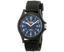 Timex Expetidion Scout W4999900