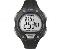 Timex Ironman Classic 50 Move+ TW5K86500