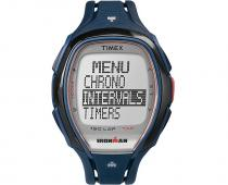 Timex Ironman Sleek 150 TW5K96500