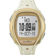 Timex Ironman Sleek 150 TW5M05800