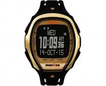 Timex Ironman Sleek 150 TW5M05900