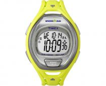 Timex Ironman Sleek 50 TW5K96100