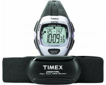 Timex Ironman ZONE TRAINER FLEX TECH