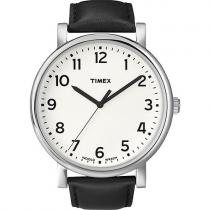 Timex Men´s Style T2N338