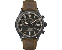 Timex The Waterbury TW2P64800