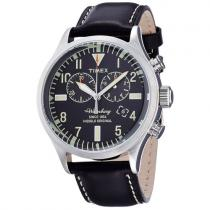 Timex The Waterbury TW2P64900