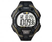 Timex Traditional Premium T5K494