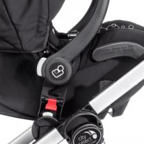 BABY JOGGER Adaptér City Select/Versa GT