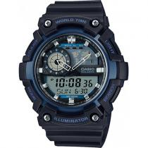 Casio Collection AEQ 200W-2A