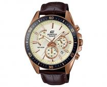 Casio Edifice EFR 552GL-7A