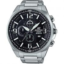 Casio Edifice EFR 555D-1A