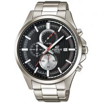 Casio Edifice EFV 520D-1A