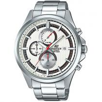Casio Edifice EFV 520D-7A