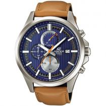Casio Edifice EFV 520L-2A